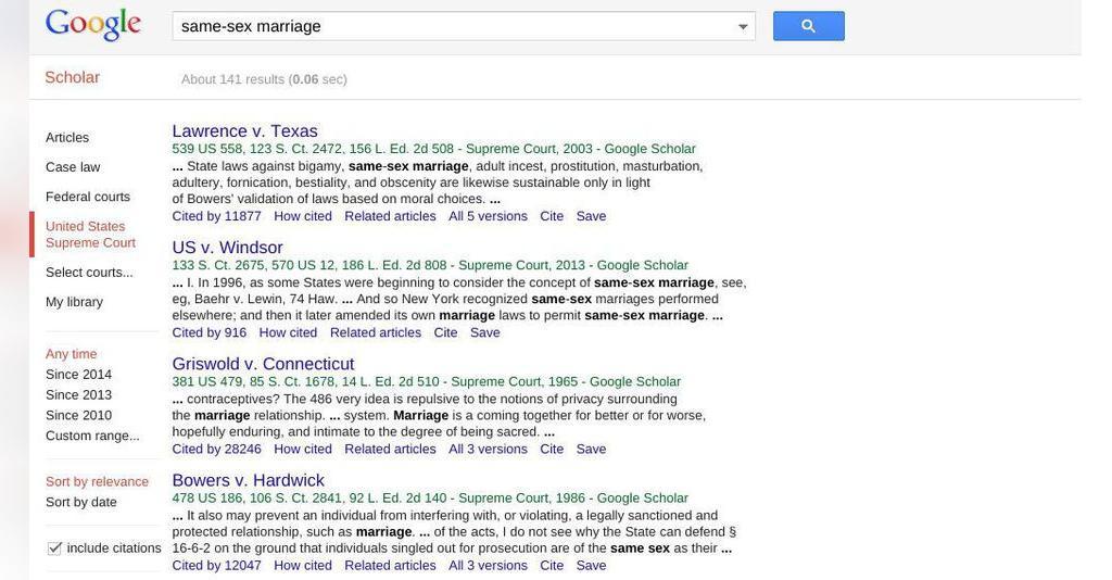آموزش کار با گوگل اسکولار