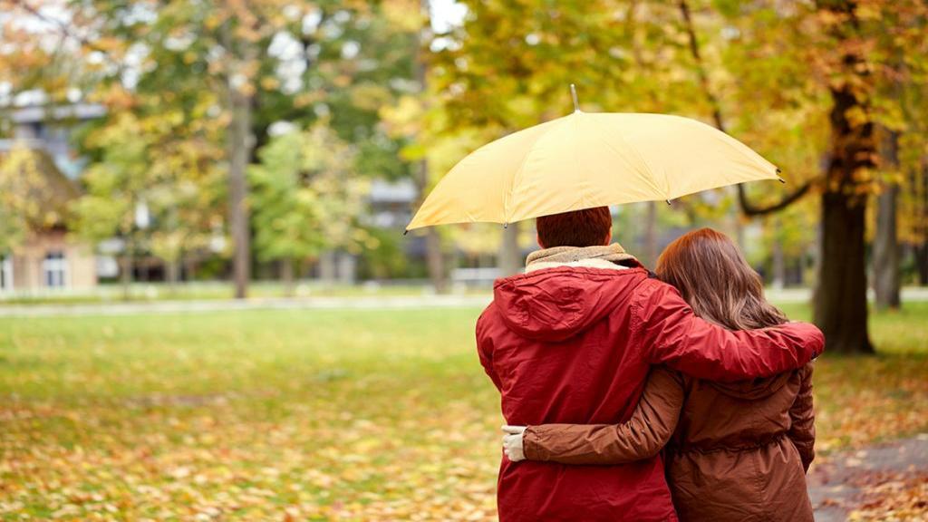 استاتوس انگلیسی عاشقانه کوتاه با ترجمه؛ جملات و لکچر انگلیسی درباره عشق
