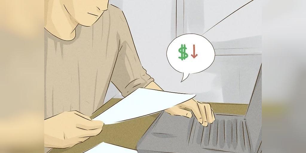 چطور از صاحب خانه مهلت بخواهیم