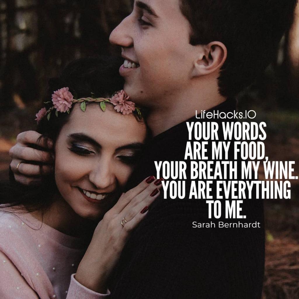 عکس نوشته زیبا و عاشقانه برای مخاطی خاص