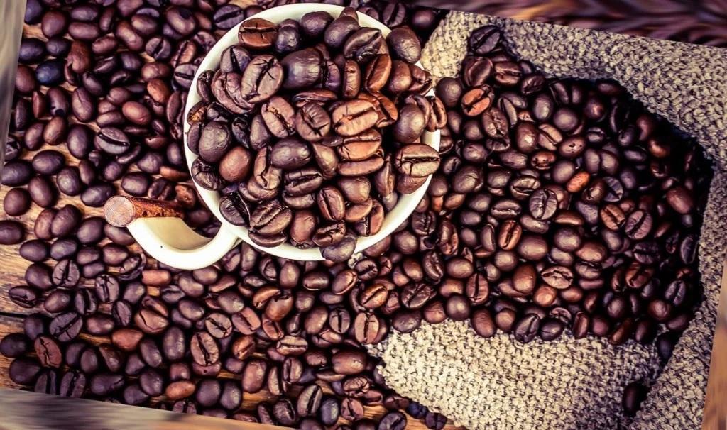 معایب رژیم لاغری قهوه