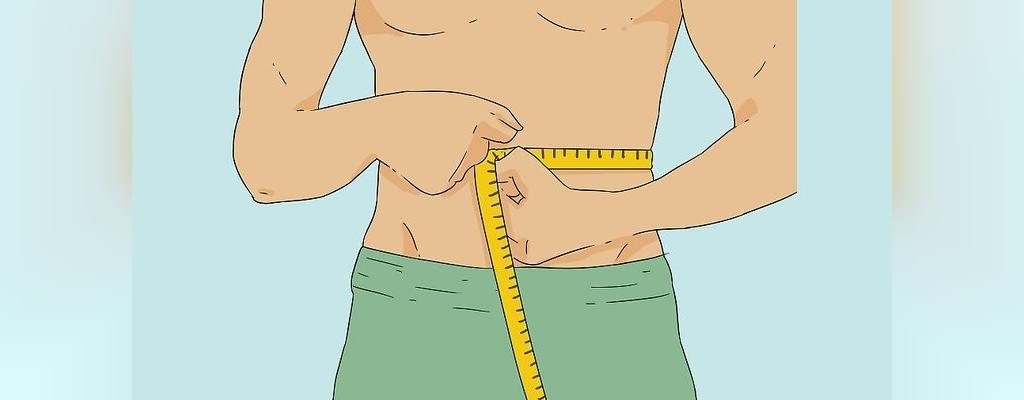 حرکات ورزشی ساده برای شکم شش تکه