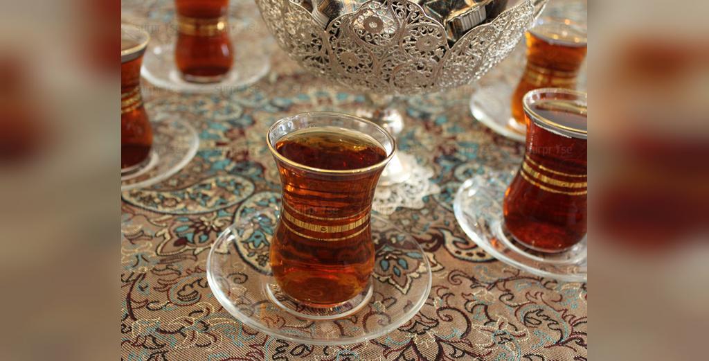 مضرات چای از دیدگاه طب سنتی