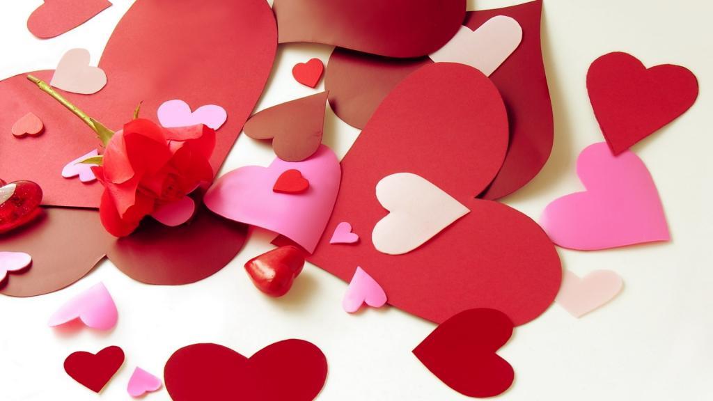 شعر عاشقانه و رمانتیک برای همسر
