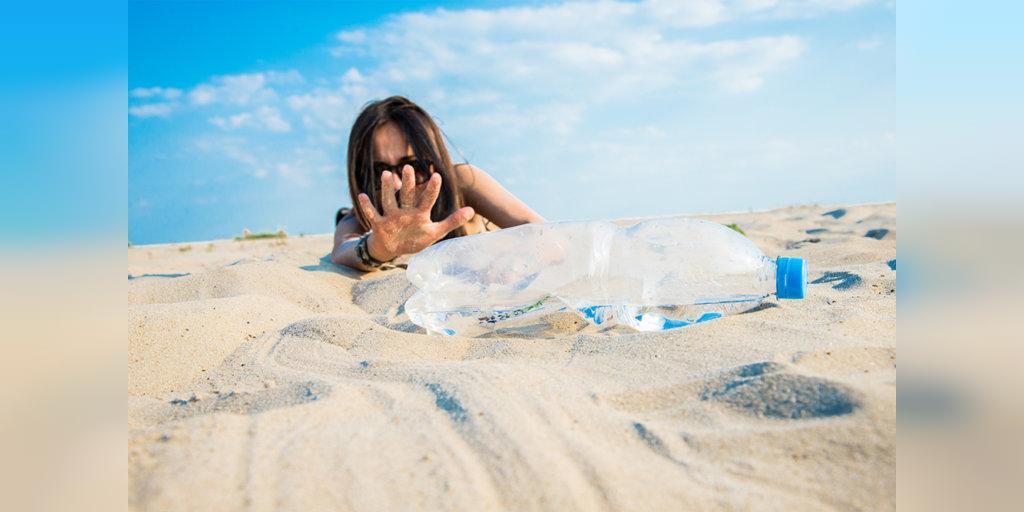 عوامل ایجاد کننده کمبود آب بدن