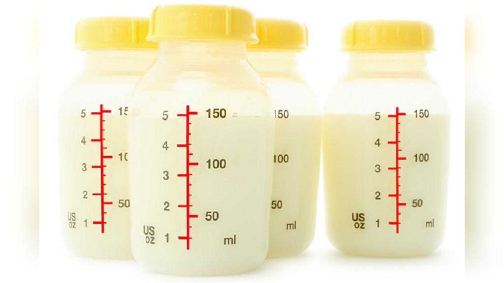 نکاتی درباره نحوه نگهداری شیر خشک در یخچال
