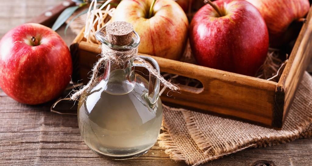 روش های طبیعی برای برطرف کردن بوی بد عرق زیر بغل