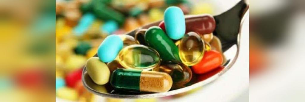 تداخلات دارویی ملوکسیکام