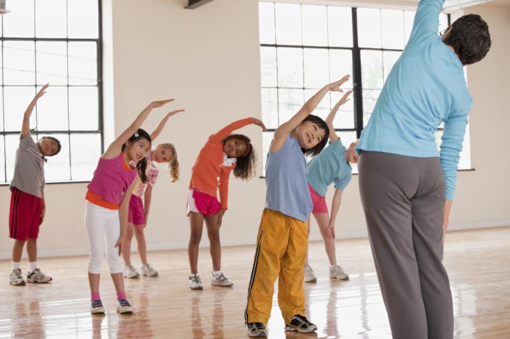ورزش منظم باعث کنترل خشم و عصبانیت می شود