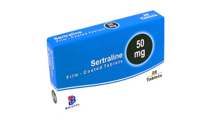 سرترالین Sertraline؛ موارد مصرف، عوارض جانبی و تداخلات زولوفت
