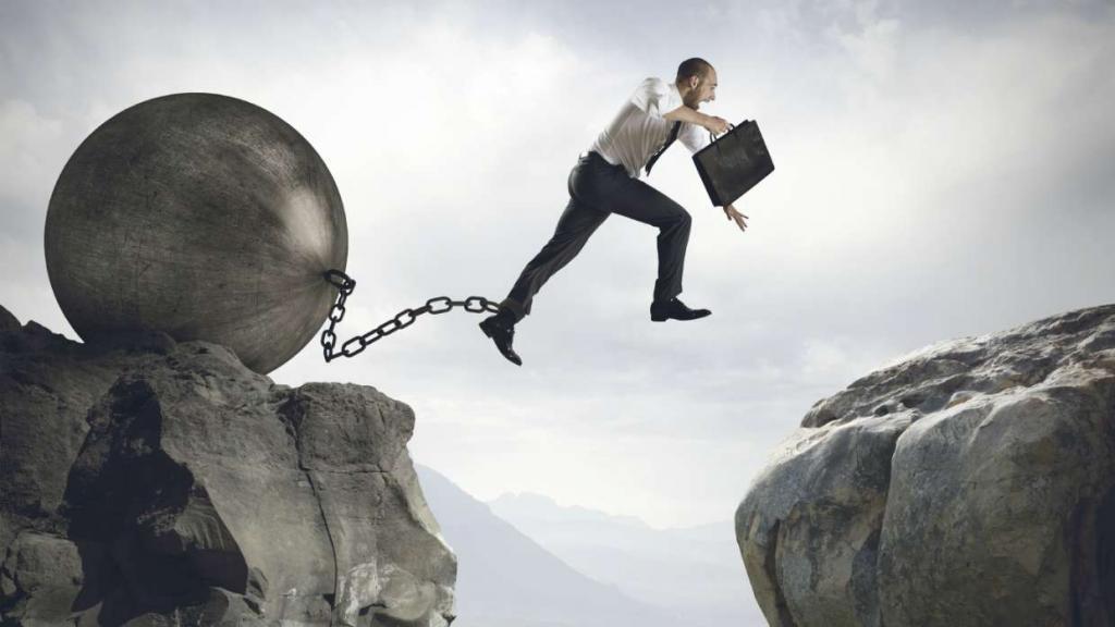11 دلیل عدم موفقیت در بازاریابی که لازم است اکنون از آن ها بر حذر باشید