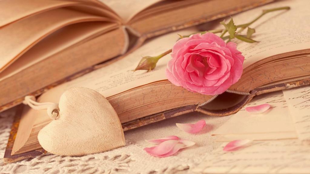 متن ادبی عاشقانه دوستت دارم زیبا برای همسر و عشق | جملات عاشقانه ادبی از بزرگان