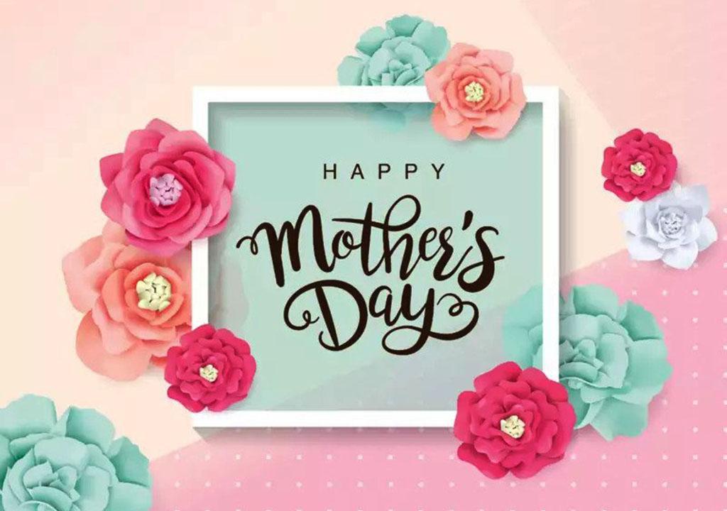 اس ام اس تبریک روز مادر به انگلیسی