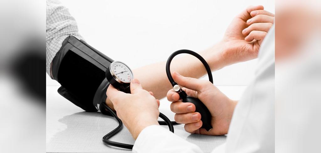 مزایا رژیم غذایی پالئو در کاهش فشار خون