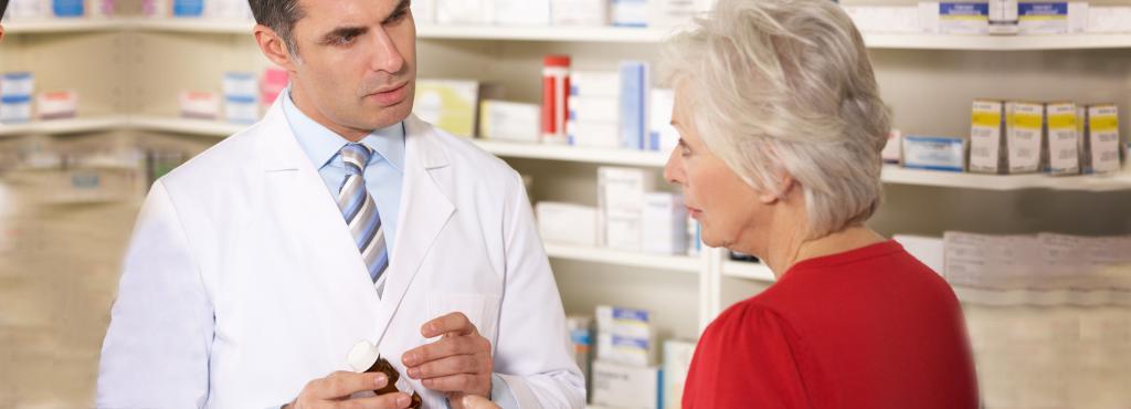 اقدامات احتیاطی قبل از مصرف سولفامتوکسازول با تری متوپریم