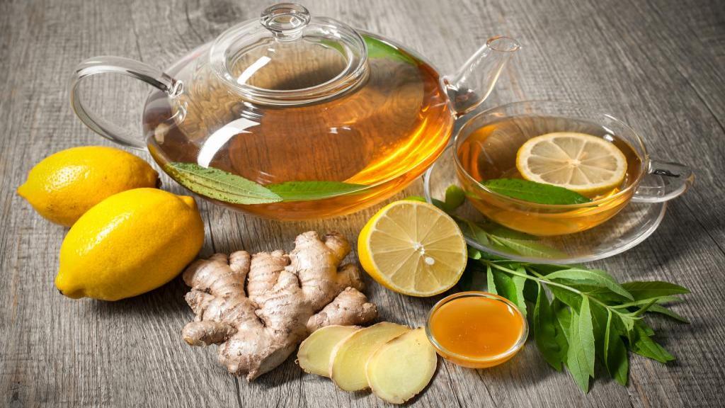 8 دمنوش و چای گیاهی برای درمان خانگی یبوست