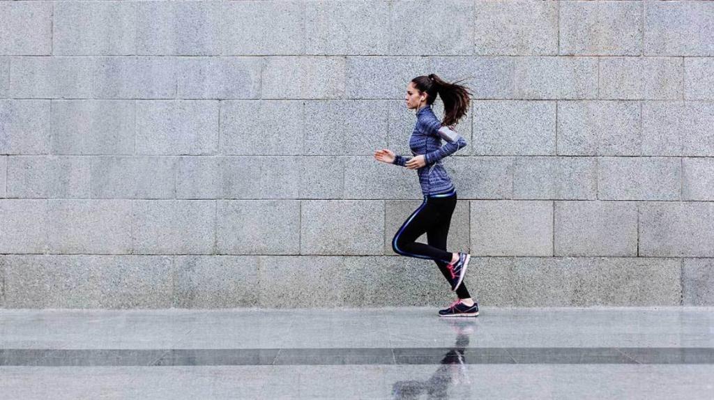 تمرینات تنفسی برای کاهش استرس و اضطراب