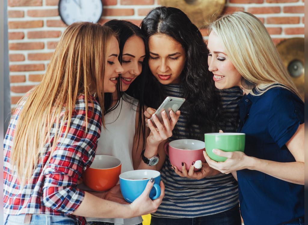 مضرات نوشیدن بیش از حد قهوه برای سلامتی