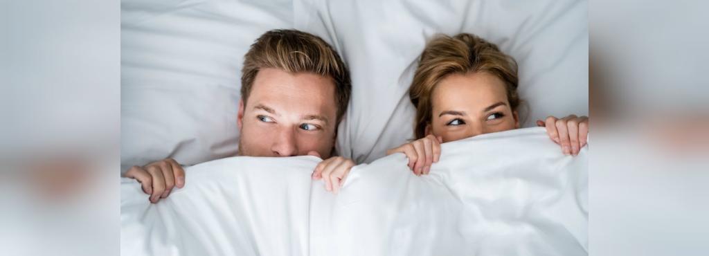 طبیعی بودن خودارضایی پس از ازدواج