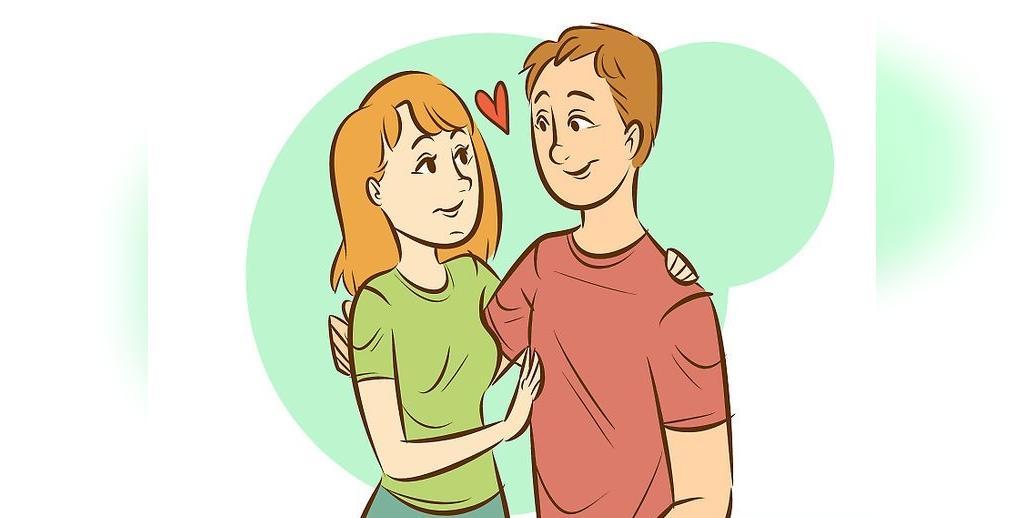 بازیابی زندگی زناشویی بعد از خیانت