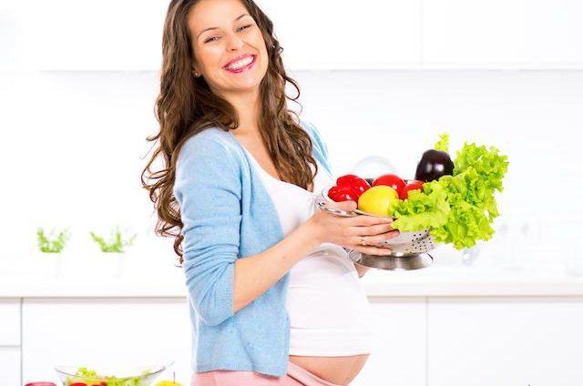 چگونه استرس دوران بارداری را کاهش دهیم