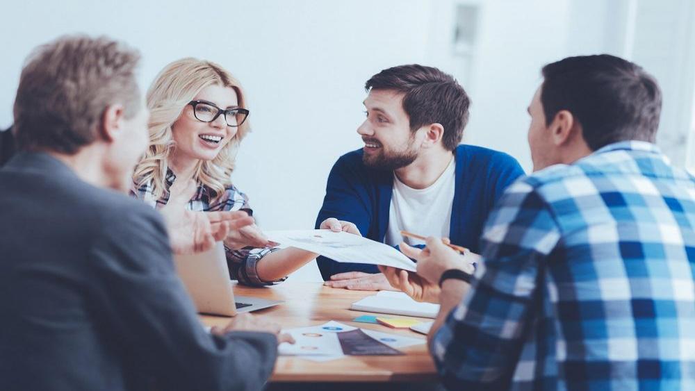16 نکته آموزشی برای کسب مهارت های ارتباطی و برقراری ارتباط موثر و موفق