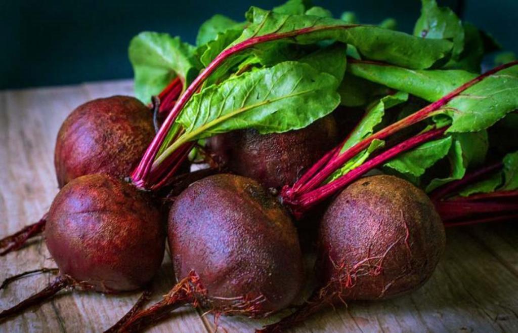 بهترین مواد غذایی برای بهبود هضم غذا