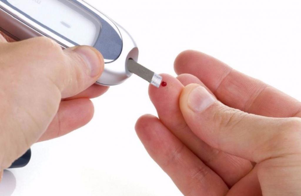 خواص مصرف گوجی بری برای دیابتی ها