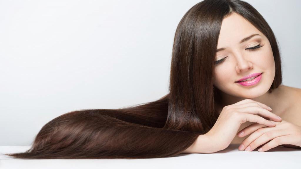 راه های مراقبت از موها قبل، حین و بعد از عادت ماهانه (چرخه قاعدگی)