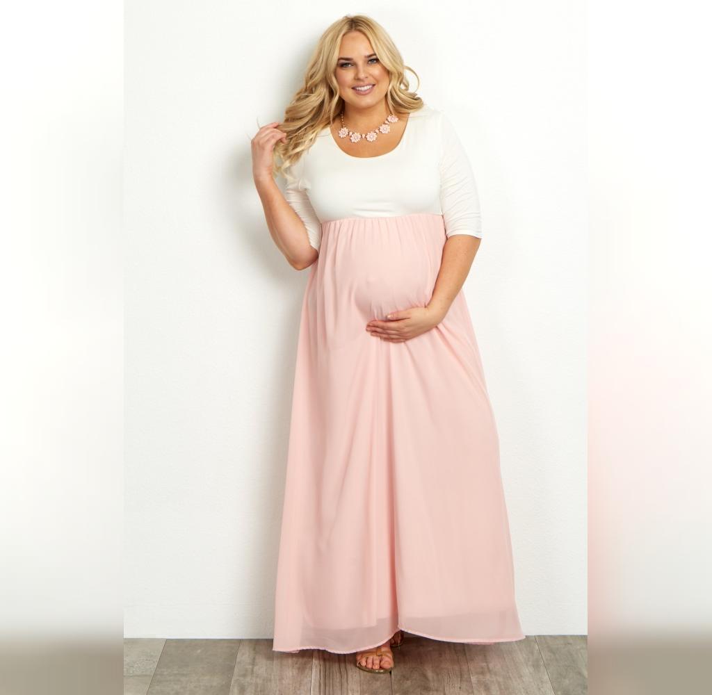 هر آنچه که درباره خرید لباس در دوران بارداری باید بدانید