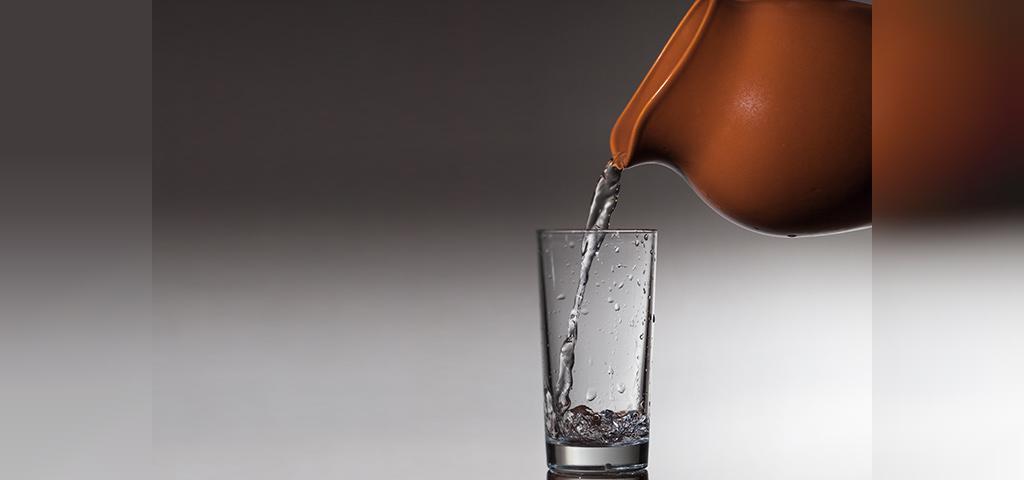 سالم ترین نوشیدنی در دوران بارداری