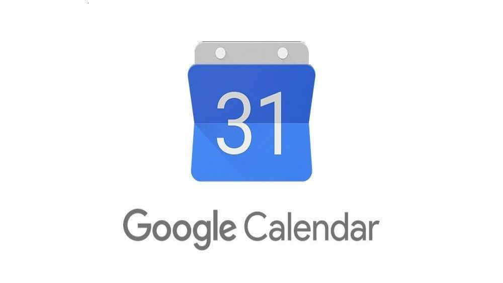 تقویم گوگل را با تقویم های رایگان، مفیدتر کنید