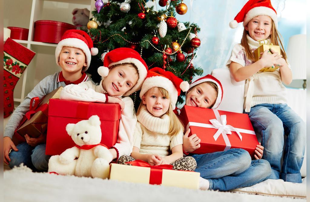 مبدا پیدایش جشن کریسمس
