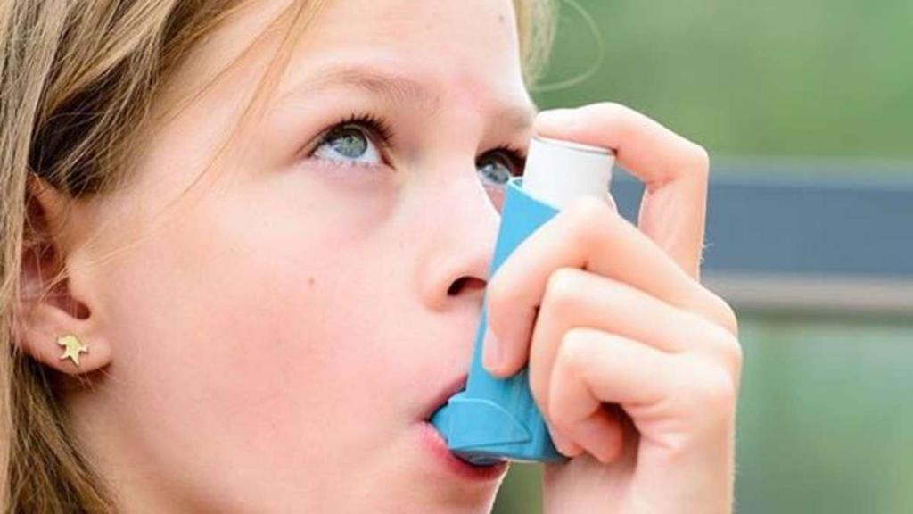 آسم؛ بررسی علائم و روش های درمانی آسم به زبان ساده