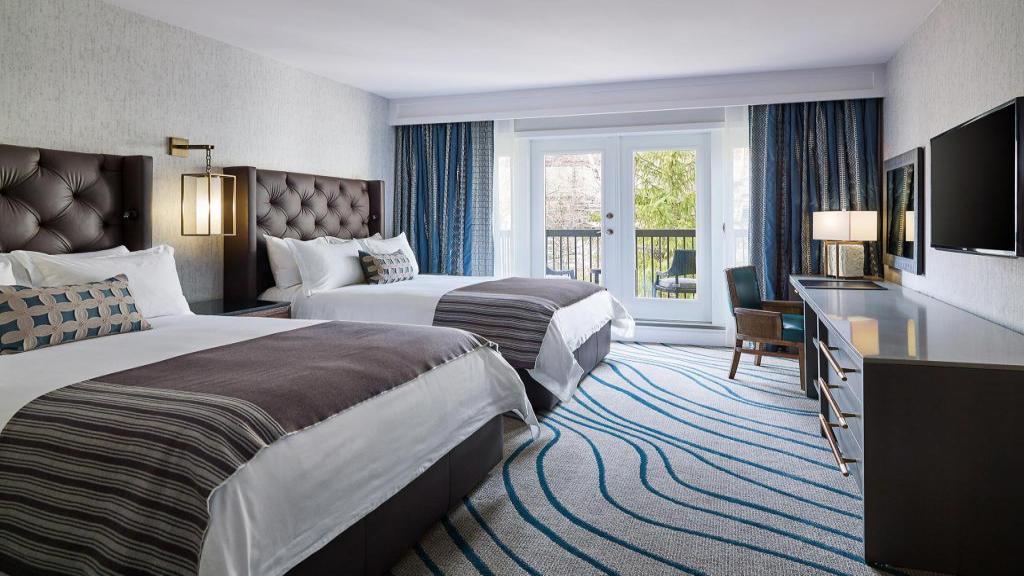 11 مورد از کثیف ترین نقاط و آلوده ترین وسایل در هتل ها که باید مراقب آنها بود