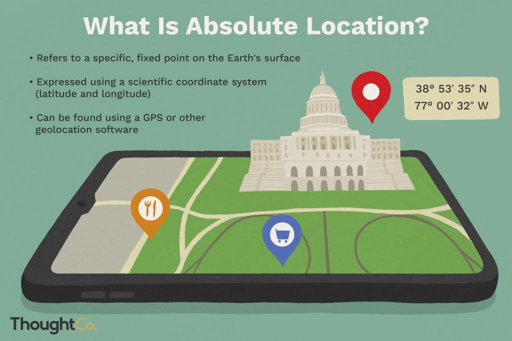 غیر فعال کردن مختصات جغرافیایی عکس در گوشی های اندرویدی