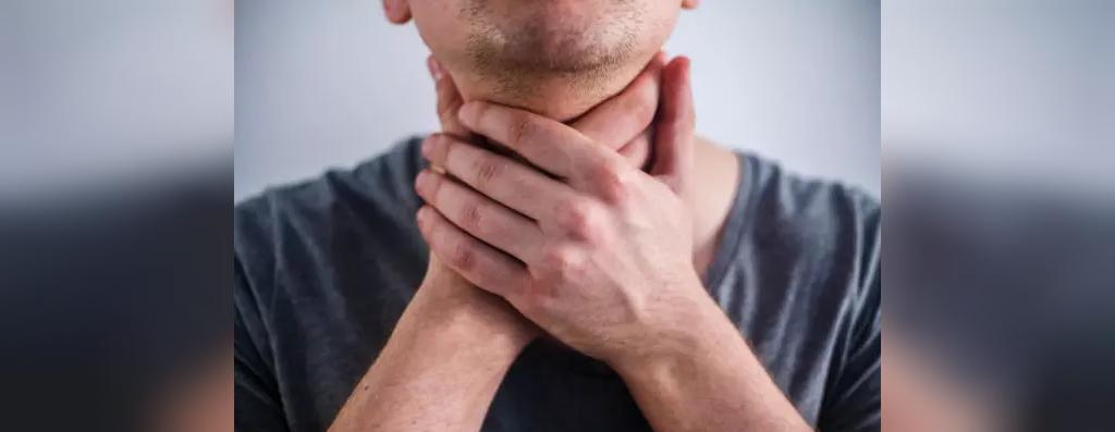 علائم آنفولانزا چیست؟