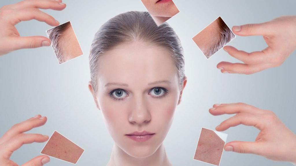 نازک شدن پوست؛ علل، مراقبت، پیشگیری و درمان از پوست نازک