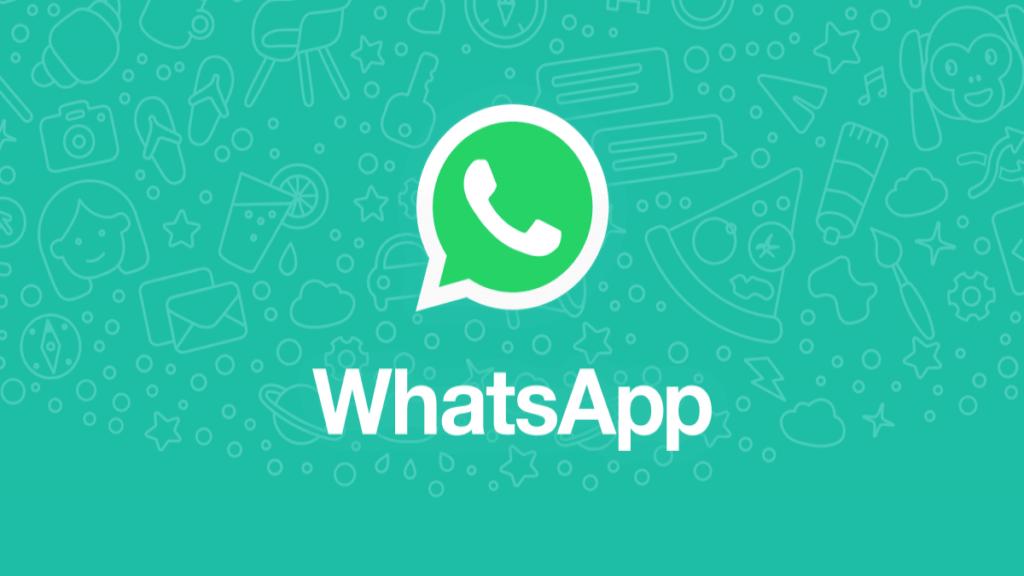 آموزش اضافه کردن مخاطب در واتساپ در اندروید و آیفون