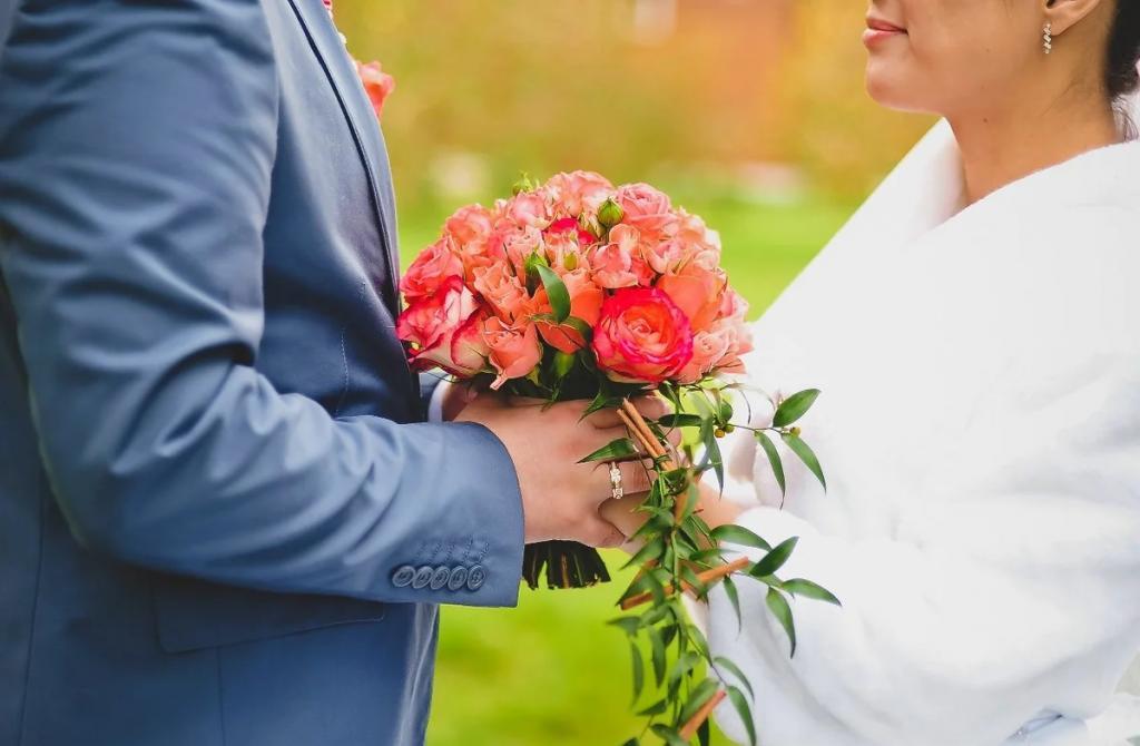متن پیام تبریک ازدواج به خواهر