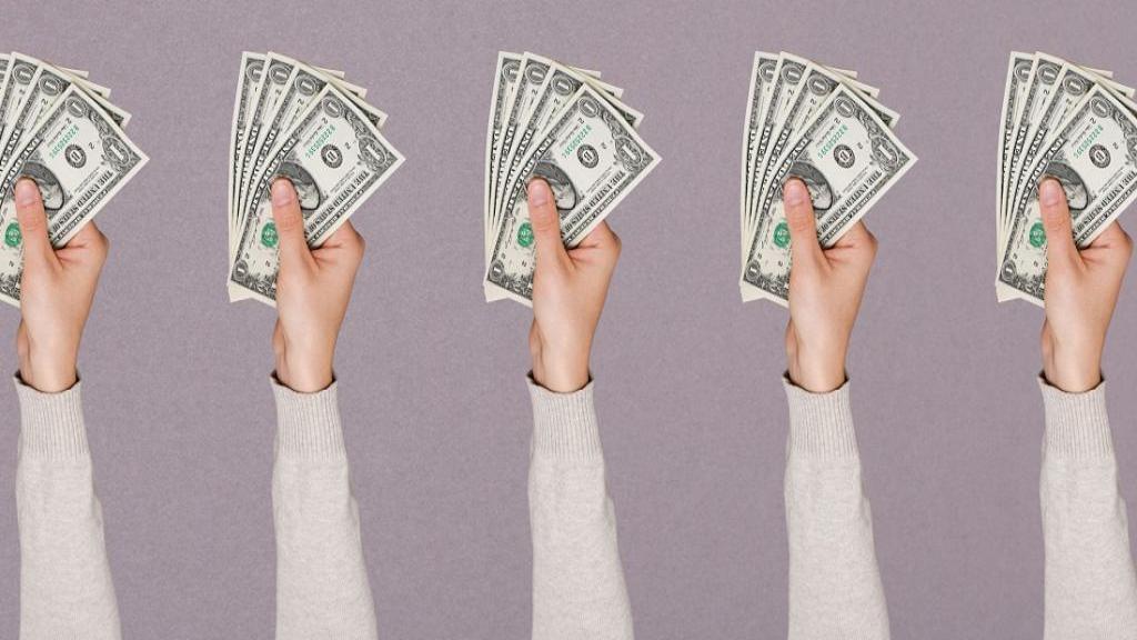 32 ایده پولساز اثبات شده برای کسب درآمد سریع با سرمایه کم