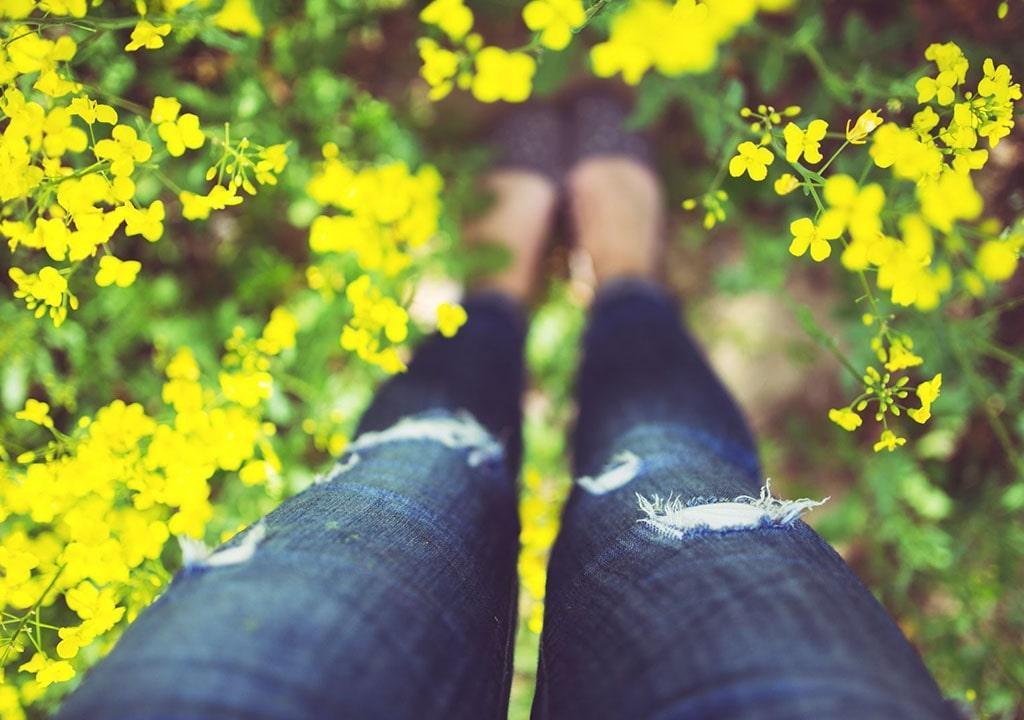 تصاویر بهاری جدید