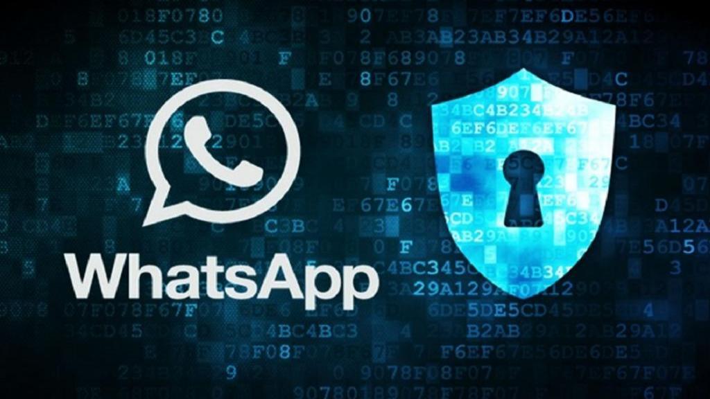 روش فعالسازی تایید هویت دو مرحله ای واتساپ برای اندروید و iOS