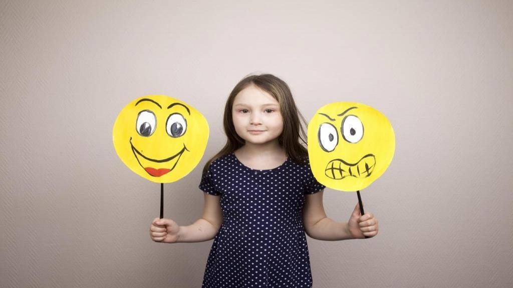 مزایای هوش هیجانی در کودکان و راه های افزایش و تقویت آن