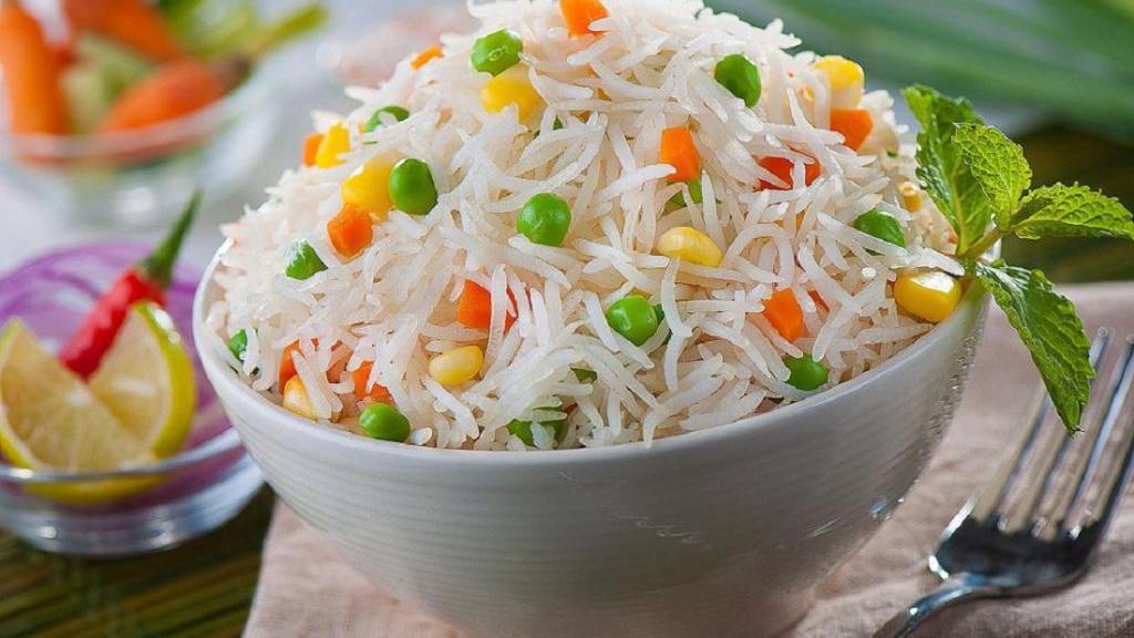 آیا برنج چاق کننده است یا به کاهش وزن کمک می کند؟