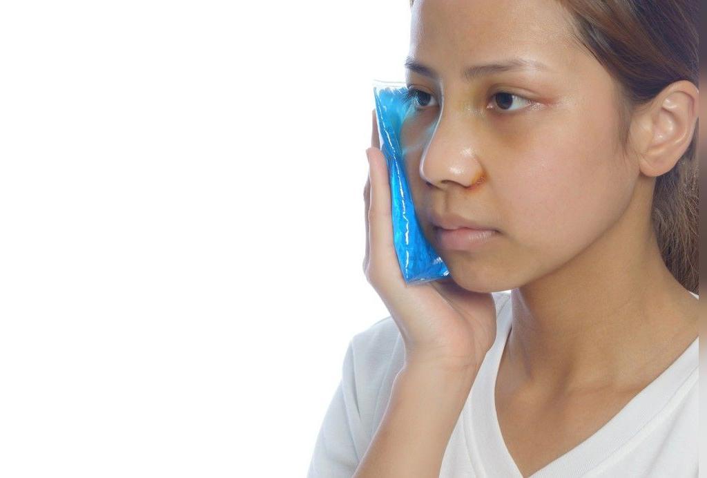 توصیه های کلیدی برای کاهش کبودی و ورم پس از عمل زیبایی بینی