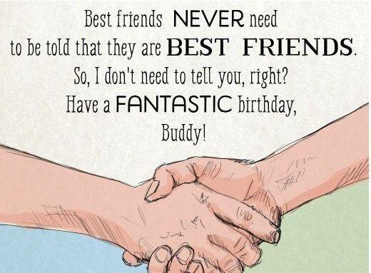 متن تبریک تولد دوست