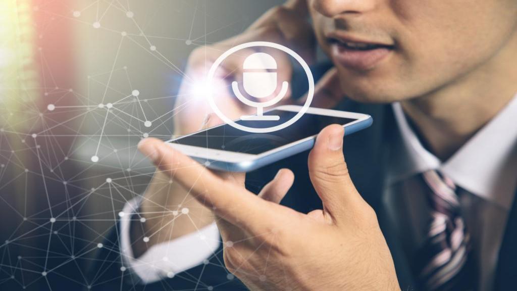 روش فعال کردن تشخیص گفتار و دستیار صوتی در ویندوز 10