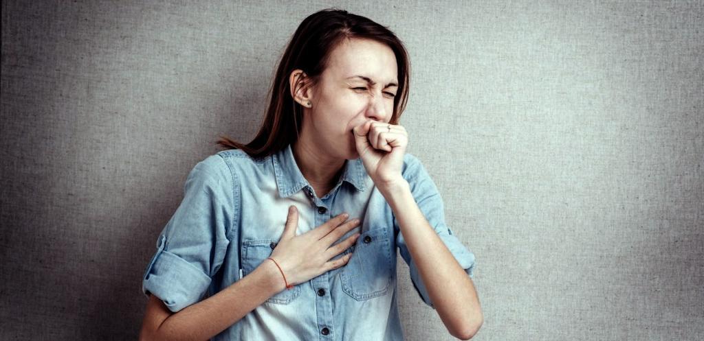 علائم و نشانه های آلرژی به کیوی