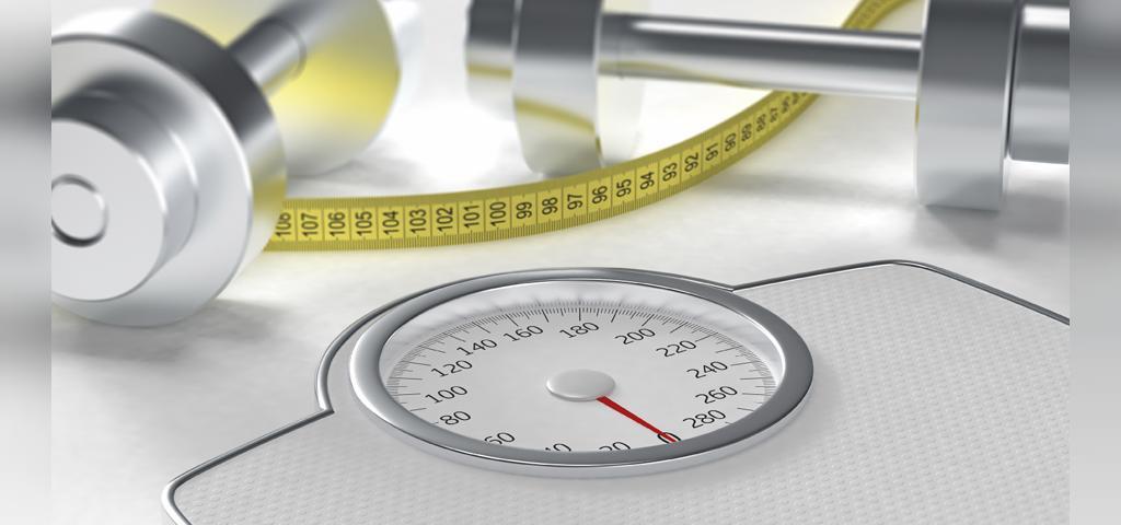 فواید بادام هندی برای کنترل وزن